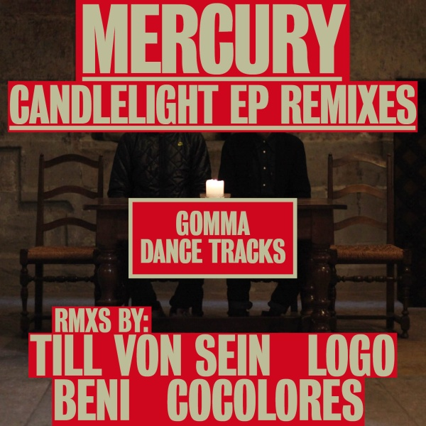 D-Mercury-Running-Back-To-You-Cocolores-Remix