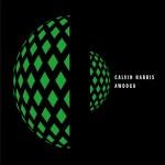 E-Calvin-Harris-Awooga-Original-Mix