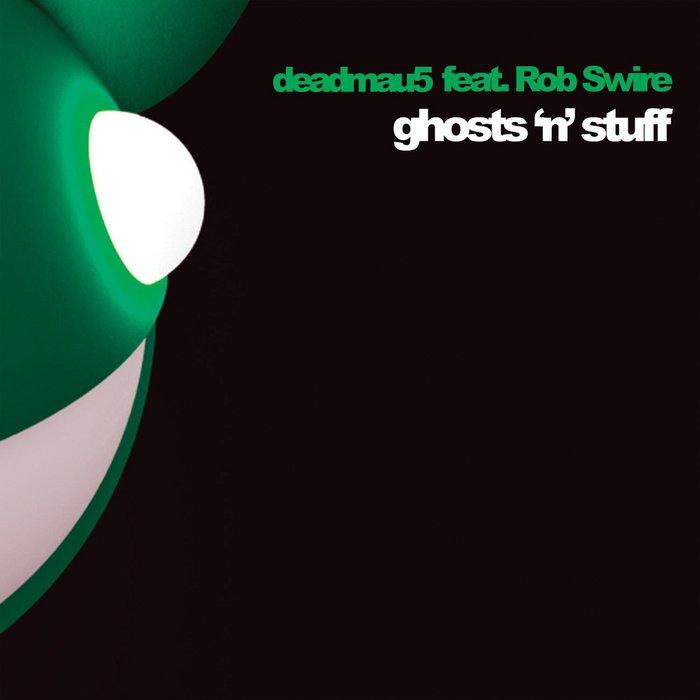 E-Deadmau5-Ghosts-N-Stuff