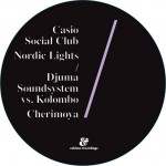 G-Casio-Social-Club-Djuma-Soundsystem-Vs-Kolombo-Nordic-Nights