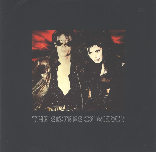 G-Sisters-Of-Mercy-This-Corrosion