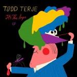 H-Todd-Terje-Inspector-Norse