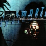 J-Skinny-Puppy-Rodent-Ken-Hiwatt-Marshall-Remix-DDT-Mix