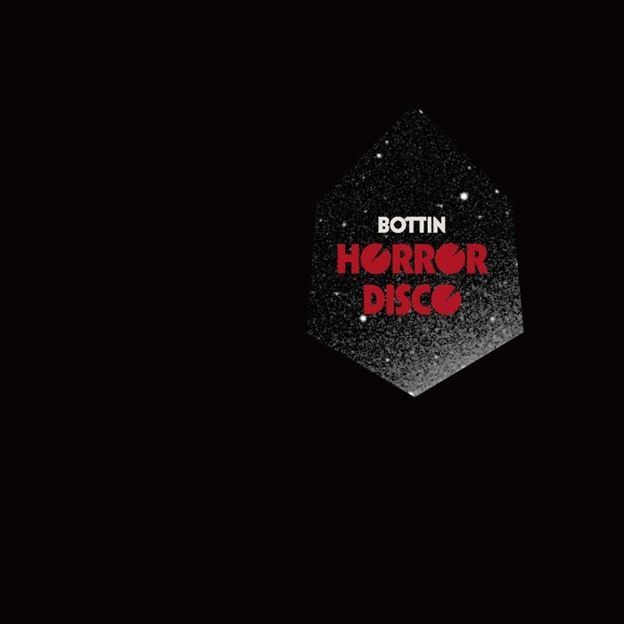 K-Bottin-Horror-Disco
