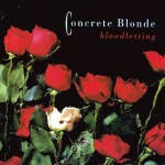 M-Concrete-Blonde-Bloodletting-The-Vampire-Song