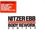 N-Nitzer-Ebb-Murderous-Phil-Kieran-Remix