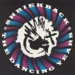 O-Shriekback-Nemesis-The-Arch-Deviant-Mix