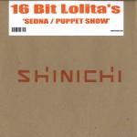 P-16-Bit-Lolitas-Sedna