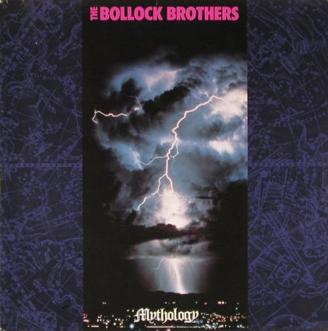 Q-Bollock-Brothers-Dinner-With-Dracula