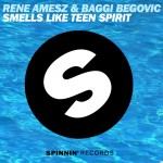 Q-Rene-Amesz&-Baggi-Begovic-Smells-Like-Teen-Spirit-Remix