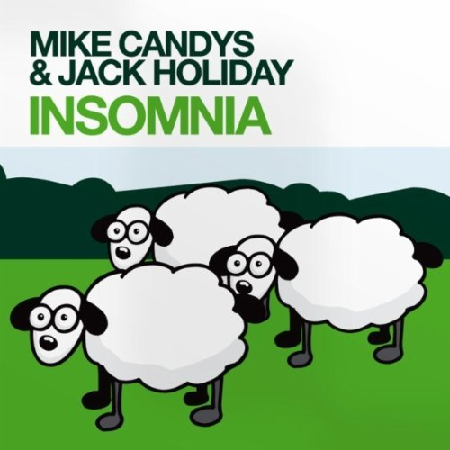 R-Mike-Candys-Jack-Holiday-Insomnia-Chris-Crime-Infinity-Remix