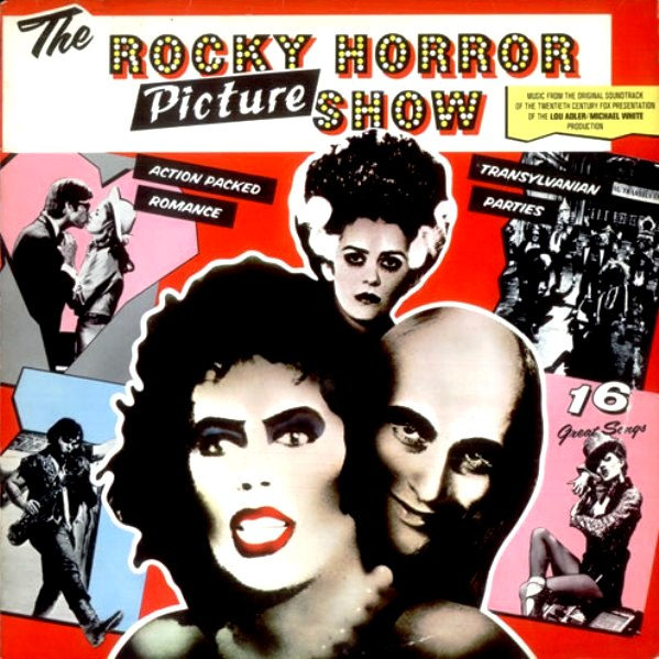 R-Rocky-Horror-Picture-Show-Cast-The-Time-Warp