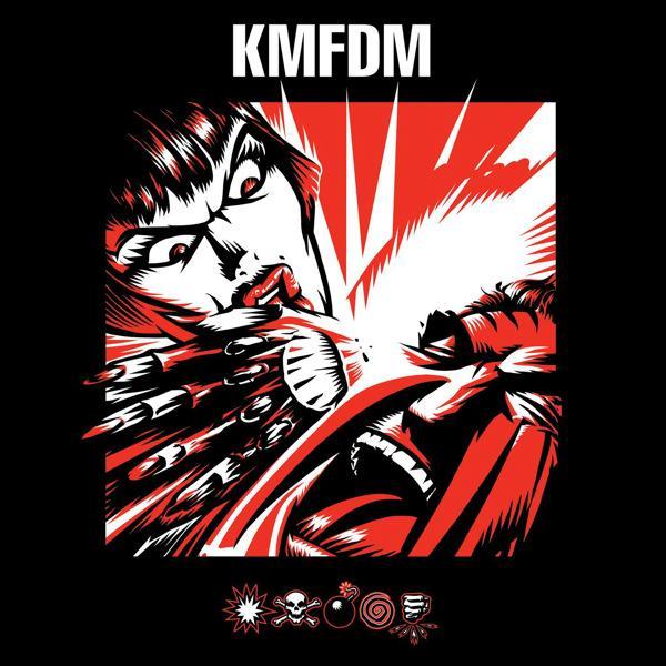 U-KMFDM-Torture