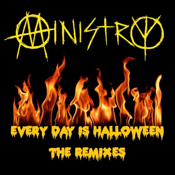 W-Ministry-Everyday-Is-Halloween-Retro-Electro-Remix